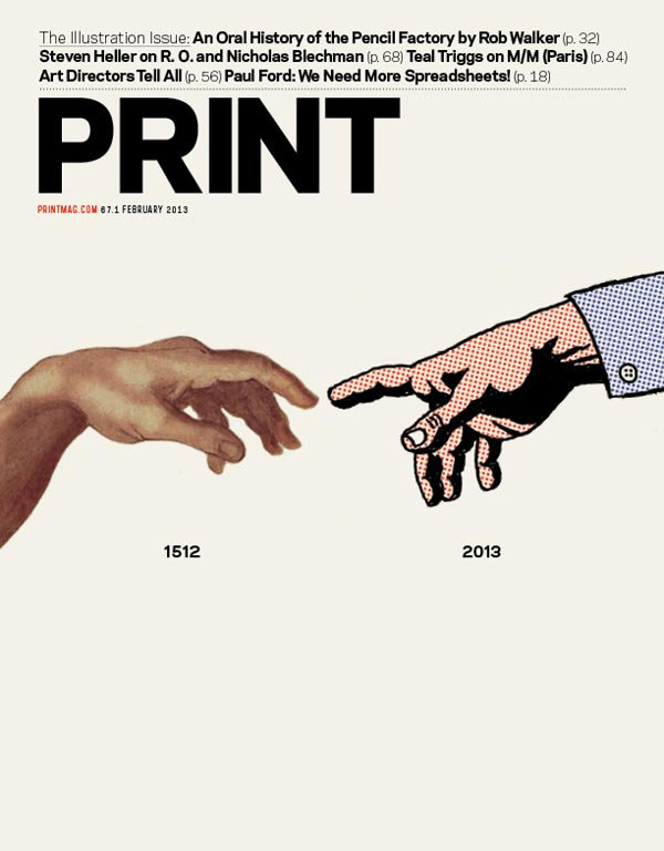 magazine printing cheap